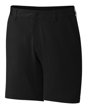 Bainbridge Sport Short-Cutter & Buck