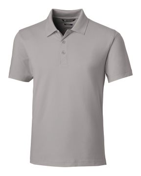 Forge Stretch Polo Tailored Fit-