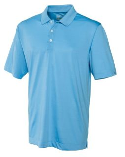 Men's CB DryTec Willows Polo