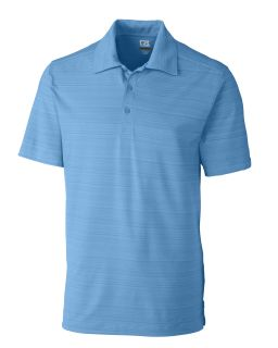 Men's CB DryTec Highland Park Polo