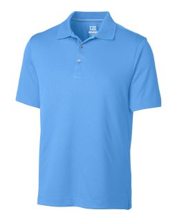 Men's CB DryTec Glendale Polo