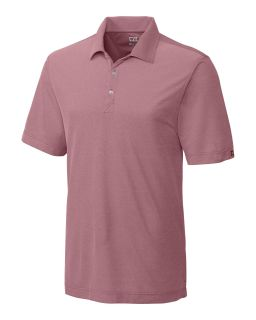Men's CB DryTec Blaine Oxford Polo