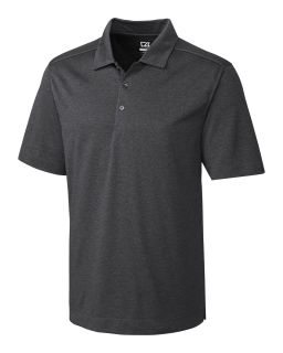 Men's CB DryTec Chelan Polo