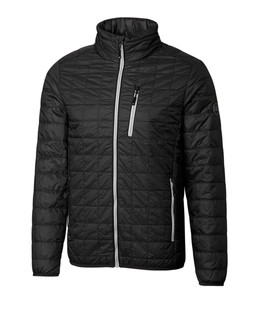 Rainier Jacket-Cutter & Buck