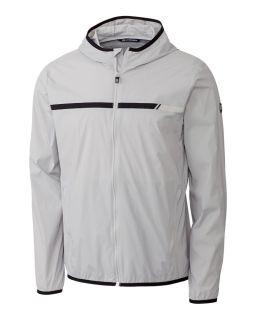 Breaker Sport Jacket-