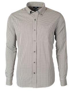 Versatech Multi Check Shirt-