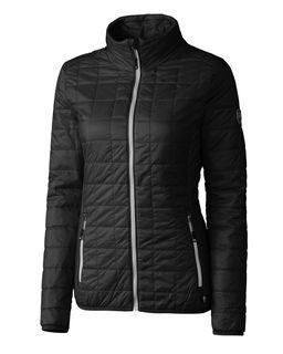 LCO00007 Rainier Jacket-