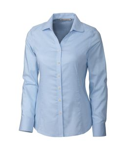 LS Epic Easy Care Tattersall-