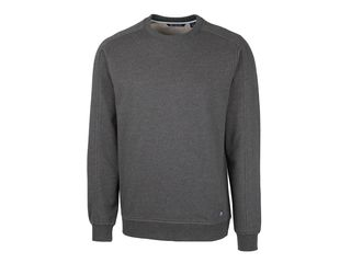Saturday Crewneck Sweatshirt-Cutter & Buck