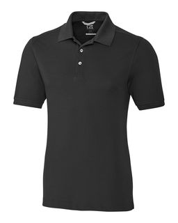 MCK09321 Advantage Polo-