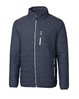 BCO00018 Rainier Jacket-Cutter & Buck