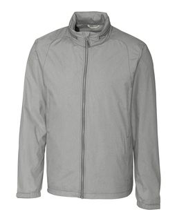 BCO00023 L/S Panoramic Packable Jacket-