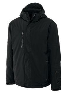BCO00874 CB WeatherTec Sanders Jacket-