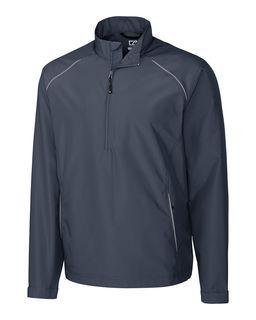 CB WeatherTec Beacon Half Zip Jacket-