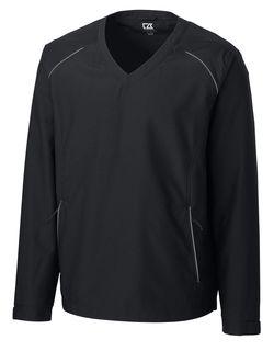 CB WeatherTec Beacon V-neck Jacket-