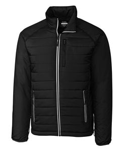Barlow Pass Jacket-