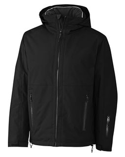 Alpental Jacket-Cutter & Buck
