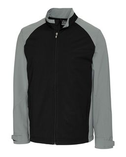 Summit Full Zip-