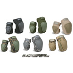 Knee & Elbow Protection