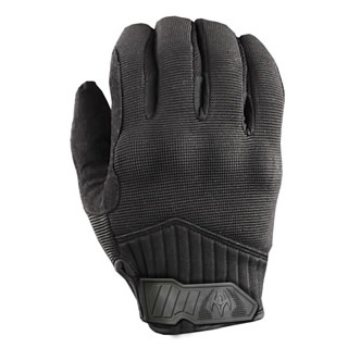 ATX Hybrid Duty Gloves with Low Profile Knuckles-Damascus