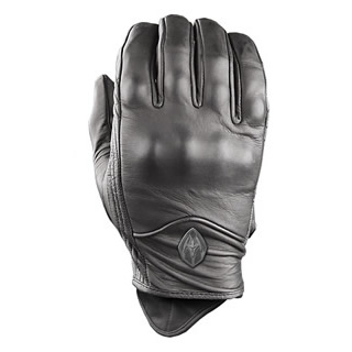 ATX All Leather Patrol Glove-Damascus