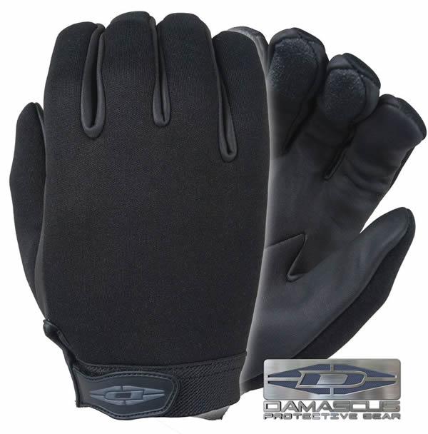 Enforcer K™ - Neoprene w/ Kevlar® Liners-Damascus