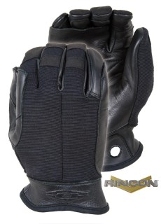 Rincon Ii™ - Heavyweight Fast Roping Gloves-