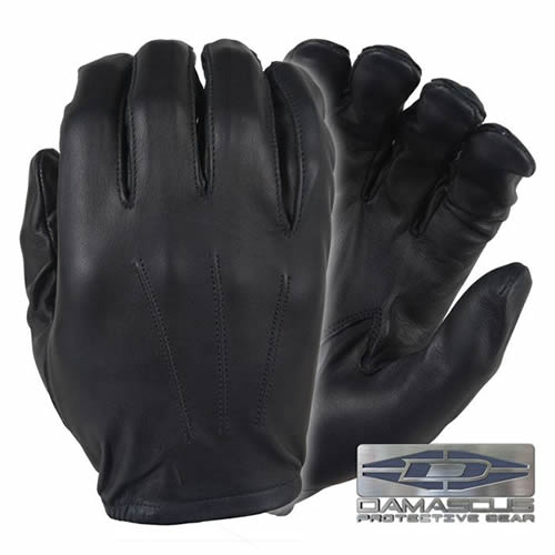Ultrathin™ Elite - Premium Unlined Leather-