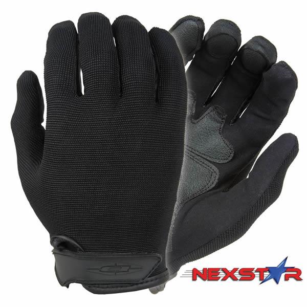 Nexstar I™ - Lightweight-