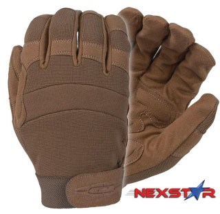 Nexstar Ii™ Gloves - Medium Weight-
