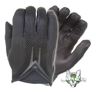 Viper™ - With Razornet Max™ Liners-