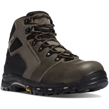 "Vicious 4.5"" Slate/Black Hot NMT-Danner"
