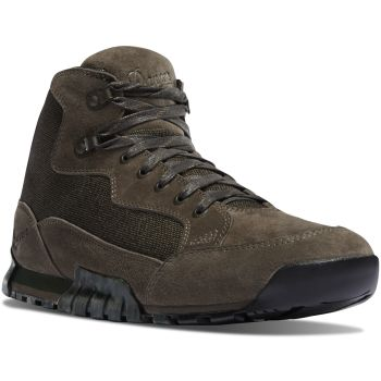 Skyridge Major Brown-Danner