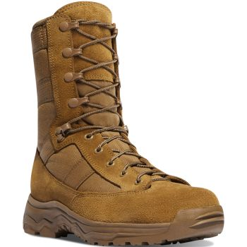"Reckoning 8"" Coyote Hot-Danner"