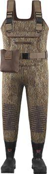 Swamp Tuff Mossy Oak® Bottomland® 1200G-LaCrosse