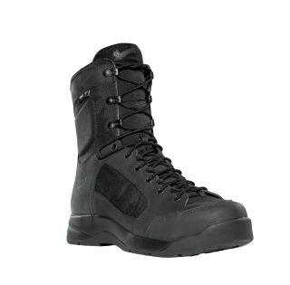 "DFA 8"" Black GTX"
