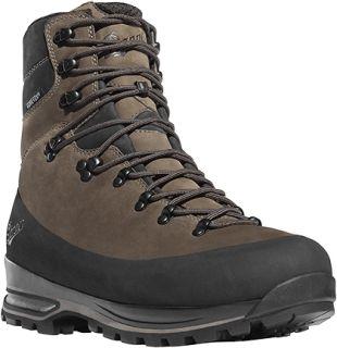 """Mountain Assault Boot 7"""" Canteen"""