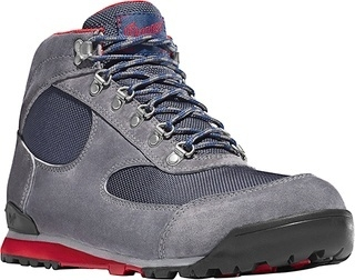 Jag Steel Gray/Blue Wing-Danner