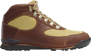 Womens Jag Brown/Khaki-
