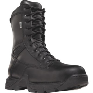 "Striker II EMS 8"" Black NMT-Danner"