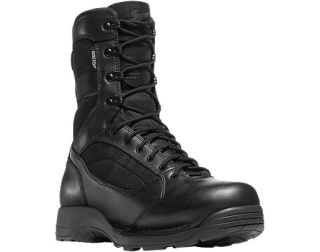 "Striker Torrent 8"" Black 400G-Danner"