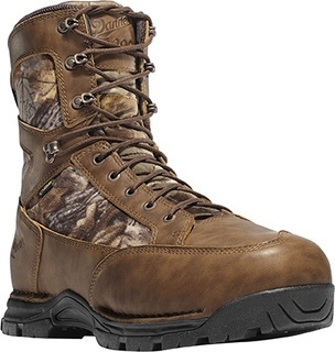 """Pronghorn 8"""" Realtree Xtra 1200G-Danner"""