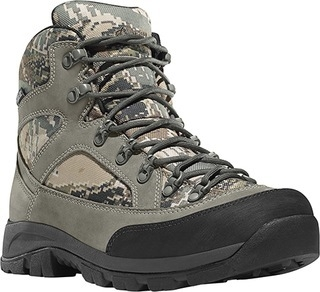 "Gila 6"" Optifade-Danner"