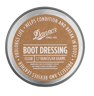 Danner Boot Dressing Clear-Danner