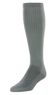 TFX Hot Weather Drymax Over-Calf Foliage Green-