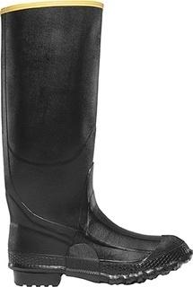 """ZXT Knee Boot 16"""" Black-LaCrosse"""