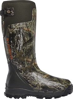 "Alphaburly Pro 18"" Mossy Oak® Break-Up Country 1000G-LaCrosse"