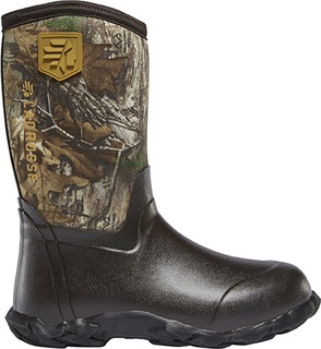 Lil' Alpha Lite Realtree Xtra® 5.0mm