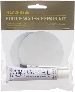 Boot & Wader Repair Kit-