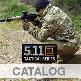 511-catalog.jpg